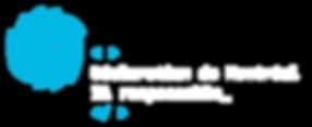 Logo_renverse_cyan_FR.png