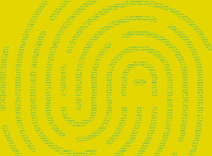 UdeM_Décl IA Resp_COULEURS_partie1.jpg