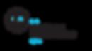 Logo_Déclaration_en_mandarin.png