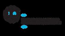 logo_Déclaration_en_russe.png