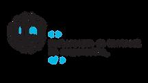 Logo_Déclaration_en_espagnol.png