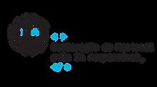 Logo_Déclaration_en_portugais.png