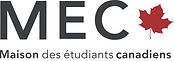 MEC_Logo_sans90.jpg