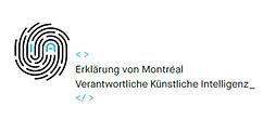 Logo_Déclaration_en_allemand.png