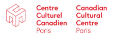 Logo-CCC-rouge-red_h.png