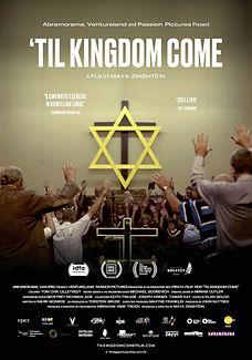 TIL-KINGDOM-COME-poster.jpeg
