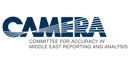 2019 CAMERA Logo 2-1 Ratio.png