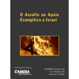 Monograph_2016_Portuguese_Cover_WEB.jpg
