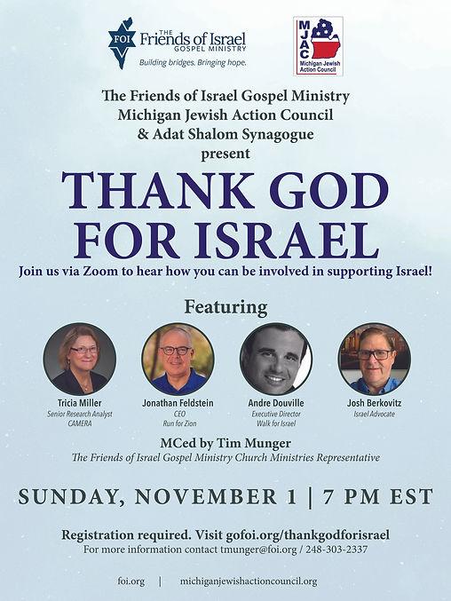 FOI ThankGodForIsrael Nov 1 2020 (1).jpg
