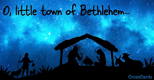 Town-of-Bethlehem.png