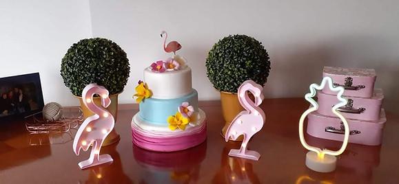 Flamingos 2.jpg
