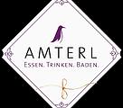 amterl.png