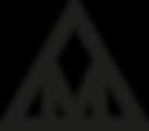 logo_magischer1_edited.png