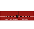 vocaltotal.png