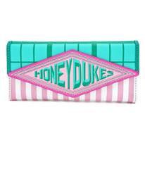 Geldbörse Honeydukes