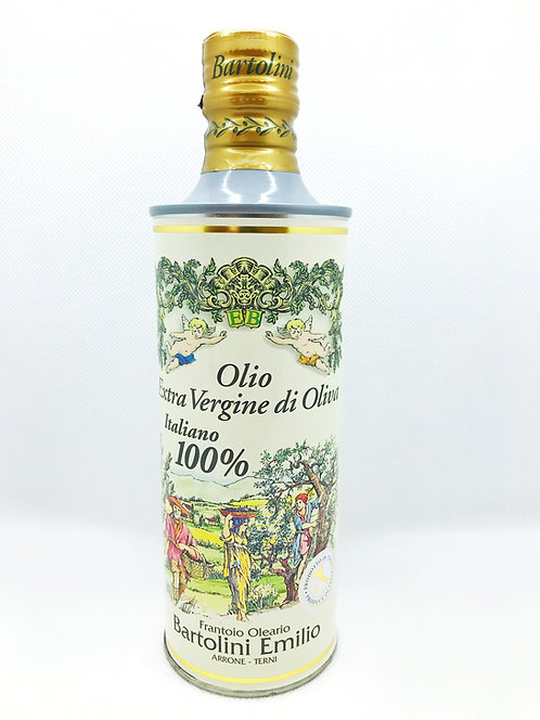 Olivenöl extra 500ml