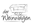 Logo_Weinwagen_grosserrand.png