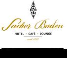 logo-hotel-sacher-baden.png