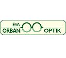 optik.png