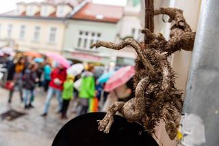Foto: Pressestelle Baden