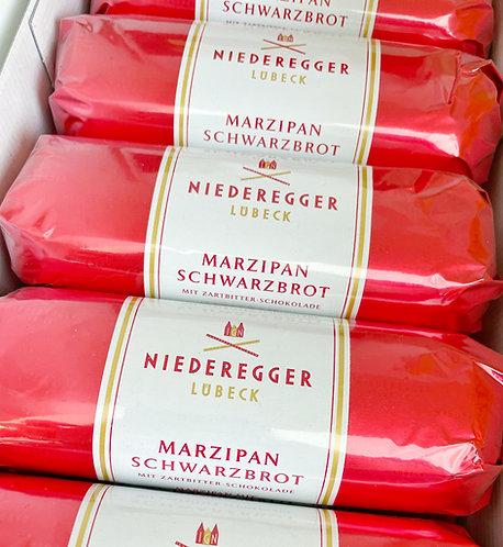 Niederegger Marzipanbrot div. Größen