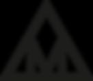 logo_magischer1.png