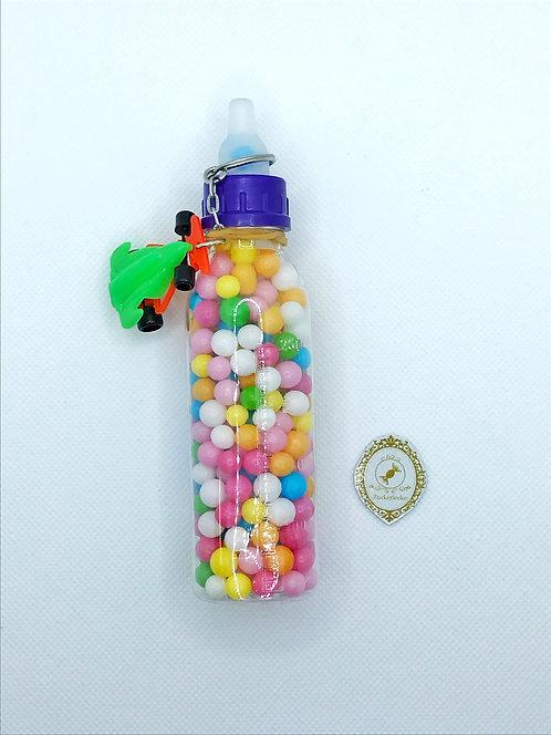 Flascherl Liebesperlen
