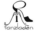 TANZL.png