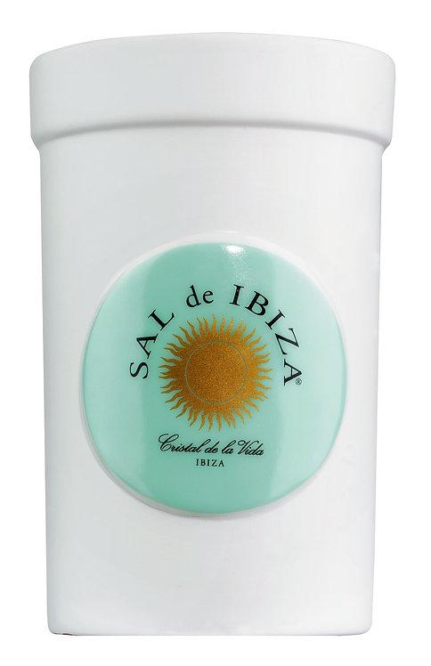 Weinkühler Ton Sal de Ibiza