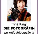 Tina King.jpg