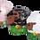 Thumbnail: Lindt Schaf oder Henne