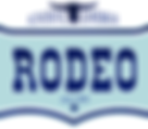 xrodeo-logo.png.pagespeed.ic.p6PDRSS0y6.