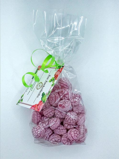 Himbeer Bonbons 150g