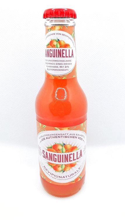 Sanguinella Blutorangen Limonade