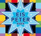 Logo_EispeterBaden_Rahmen_eng.png