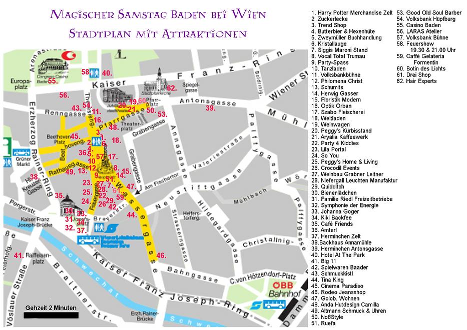 Stadtplan Magischer Samstag.png