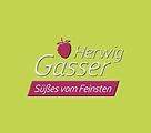 gasser.png