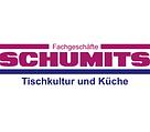 schumits.png