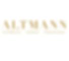 altmann-gold-1-1.png