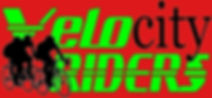 vcRcc-GroupSilluette-Lime-#2-50%.jpg