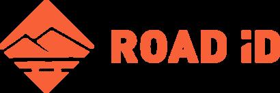 ROAD-iD-Logo.png
