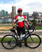 Brad Gilmore - General Board Member.jpg