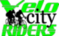 VCRCC Logo 1 web version.jpg