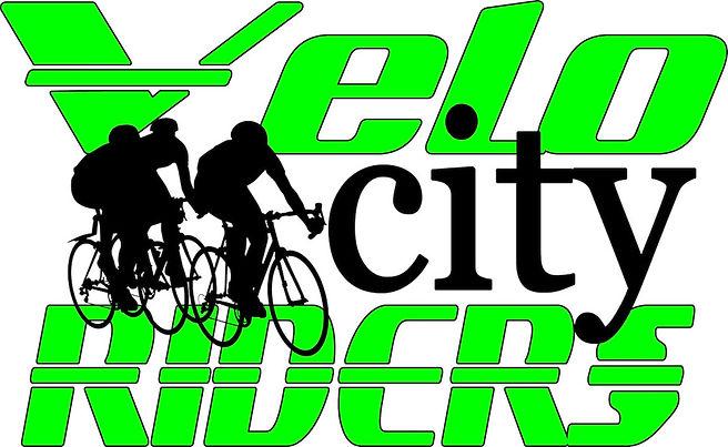 VCRCC Logo 1 web version.jpg