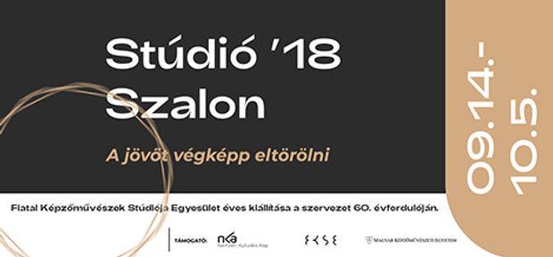 studio18szalon.jpg