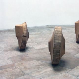 (a)HÉT MŰTÁRGY(a) - ARTWORK OF THE WEEK