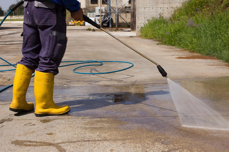 commercial-pressure-washing.jpg