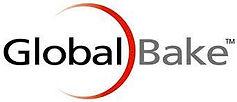 globalbake.jpg