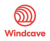 windcave.png