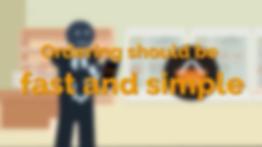 SmartOrder Video.png